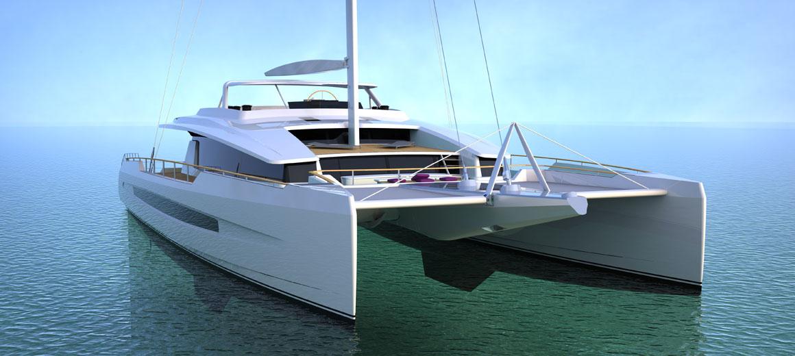 long island 100 u0026 39  - catamaran