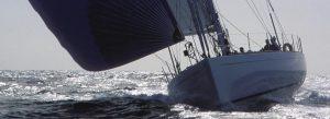 JFA Yachts - chantier naval