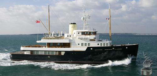 Bystander-shipyard-france