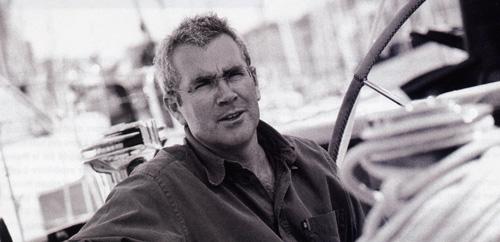 JFA Yachts Frederic Jaouen Founder