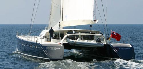 Sun-Tenareze-chantier-naval-France