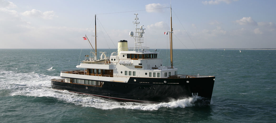 yacht-designer-dick-young