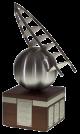 Bystander-jfa-yachts-awards