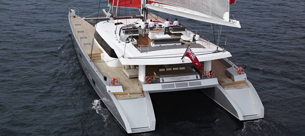 Mousetrap-carbon-catamaran-jfa-yachts-vp
