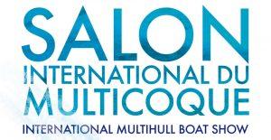 Salon-Multicoques-Lorient-JFA