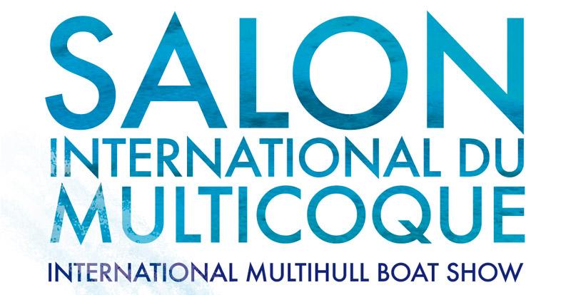 jfa yachts salon du multicoque avril 2015 jfa yachts