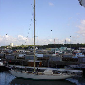 Aldebaran-refit-jfa-yachts-france-003