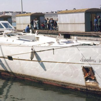 Amadeus-refit-sailing-yacht-jfa-briand-001