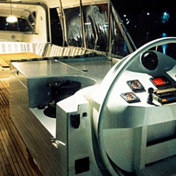 Amadeus-refit-sailing-yacht-jfa-briand-004