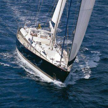 Amadeus-refit-sailing-yacht-jfa-briand-005