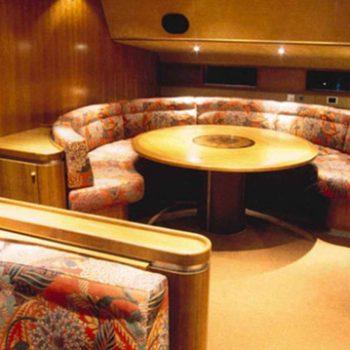 Amadeus-refit-sailing-yacht-jfa-briand-007