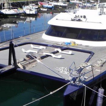 Mashua-Bluu-Refit-Catamaran-JFA-yachts-002