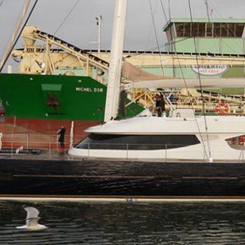 Mashua-Bluu-Refit-Catamaran-JFA-yachts-004