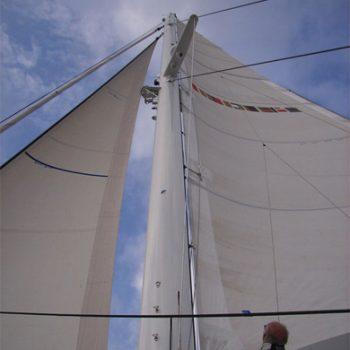 Mashua-Bluu-Refit-Catamaran-JFA-yachts-006