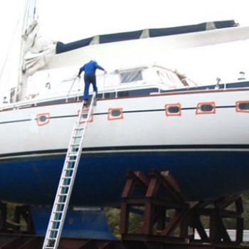 Matokaoma-Jongert-refit-jfa-yachts-001