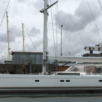 refit-whimsy-1