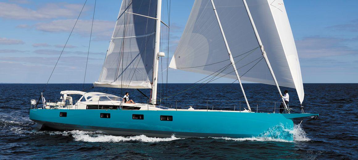 FC2-70-voilier-custom-jfa-yachts-fast-cr