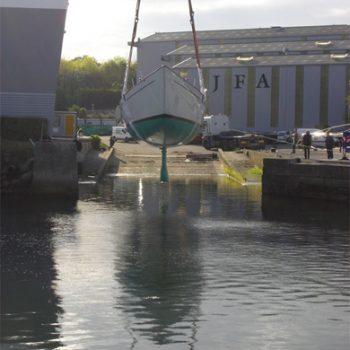 Aldebaran-refit-jfa-yachts-france-002