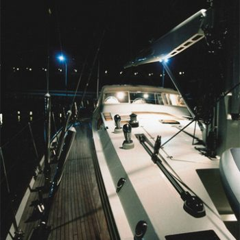 Amadeus-refit-sailing-yacht-jfa-briand-003