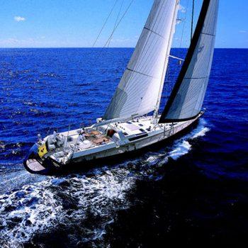 Amadeus-refit-sailing-yacht-jfa-briand-006