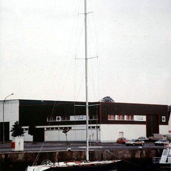 Arrayan-refit-sloop-vaton-jfa-002