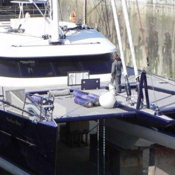 Mashua-Bluu-Refit-Catamaran-JFA-yachts-001