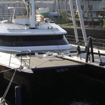 Mashua-Bluu-Refit-Catamaran-JFA-yachts-003