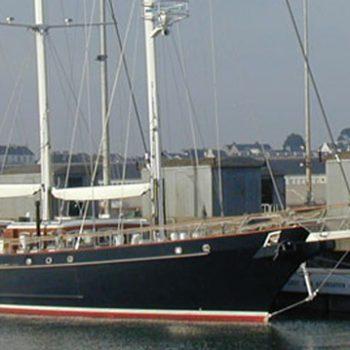 Reesle-sailing-yacht-refit-jfa-001