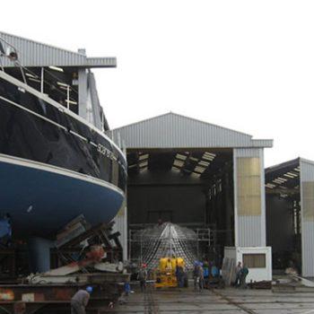 Scarena-Jongert-sailing-yacht-jfa-001