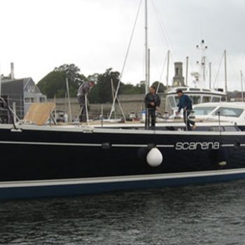 Scarena-Jongert-sailing-yacht-jfa-002