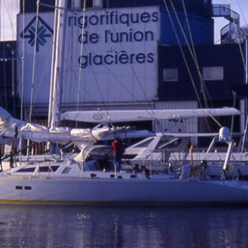 Whither-refit-sloop-jfa-yachts-vaton-002