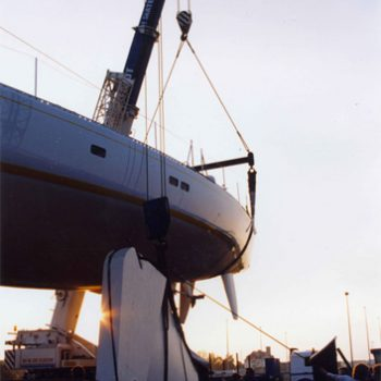 Whither-refit-sloop-jfa-yachts-vaton-003