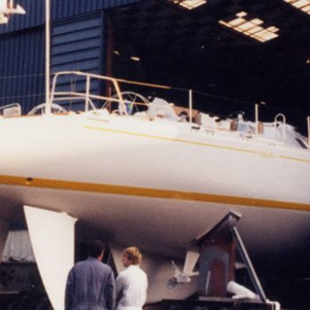 Whither-refit-sloop-jfa-yachts-vaton-004